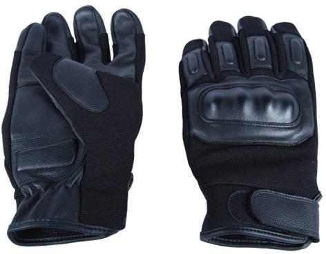 Hard Shell Gloves