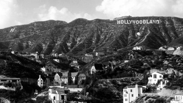 antique hatpins in hollywood